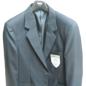 Malone Integrated College Blazer