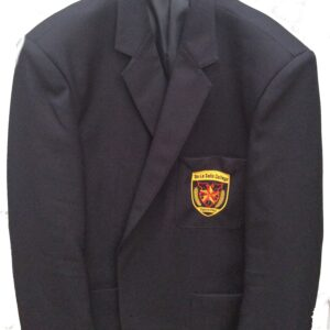 De La Salle College Senior School Blazer