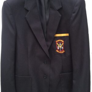 St Genevieve's High School Senior Blazer