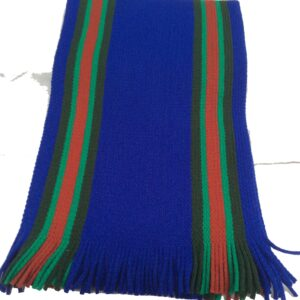 St Genevieve's High School Scarf