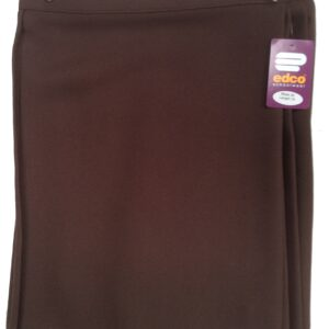 St Louise's Comprehensive College Junior skirt