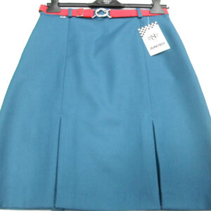 Hunterhouse College School skirt
