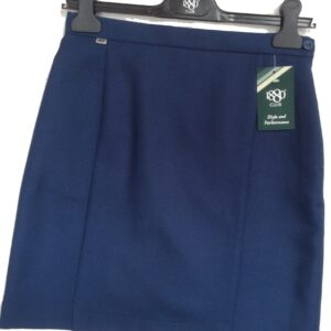 Rathmore Grammar School Junior skirt