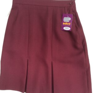 St Dominic's School Skirt