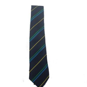 St John the Baptist School Tie