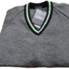 St Malachy's College Pullover