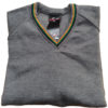 St Mary's CBGS Pullover