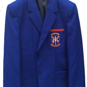 St Genevieve's High School Junior Blazer