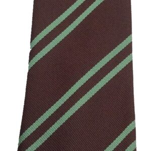 St. Louise's Comprehensive College Tie