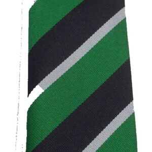 St. Malachy's College Tie