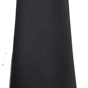 St. Mary's Christian Brother Grammar Senior Tie