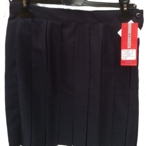 Hazelwood College Skirt