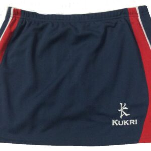 Hunterhouse College P.E Skort
