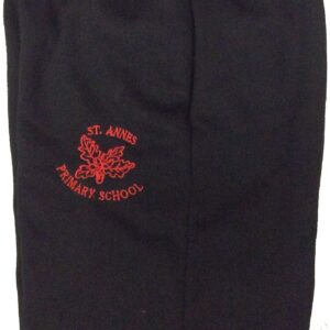St Anne's Primary School Jog Pant