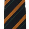 St. Mary's Christian Brother Grammar Junior Tie